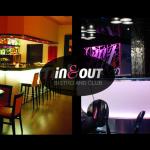 inout12